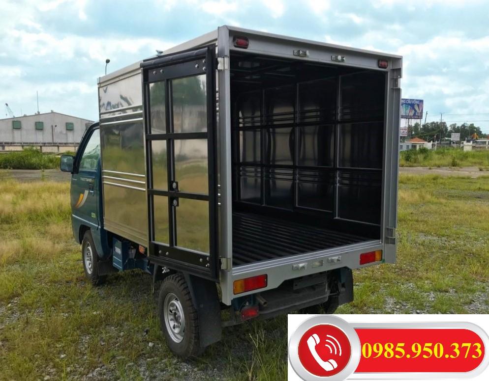Xe-tải-nhỏ-Thaco-Towner-800-Thùng-Kín-1-ta-900-kg1.jpg
