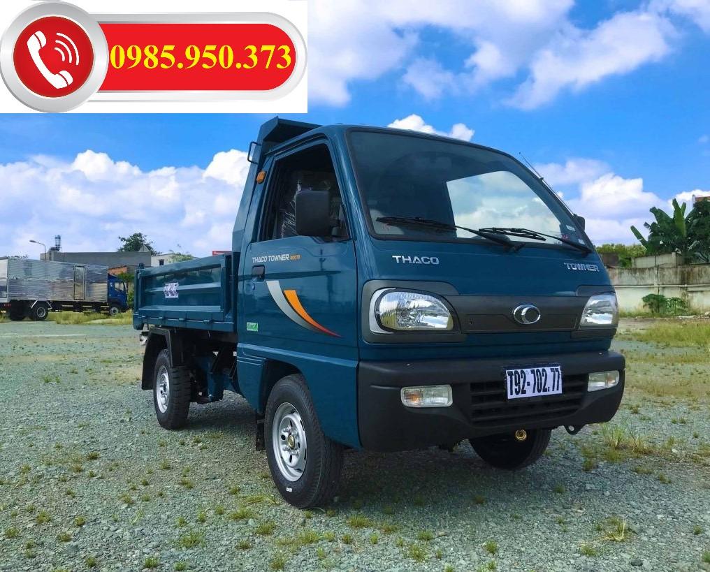 Xe-tải-nhỏ-Thaco-towner-800-Thùng-Ben-750kg-2.jpg