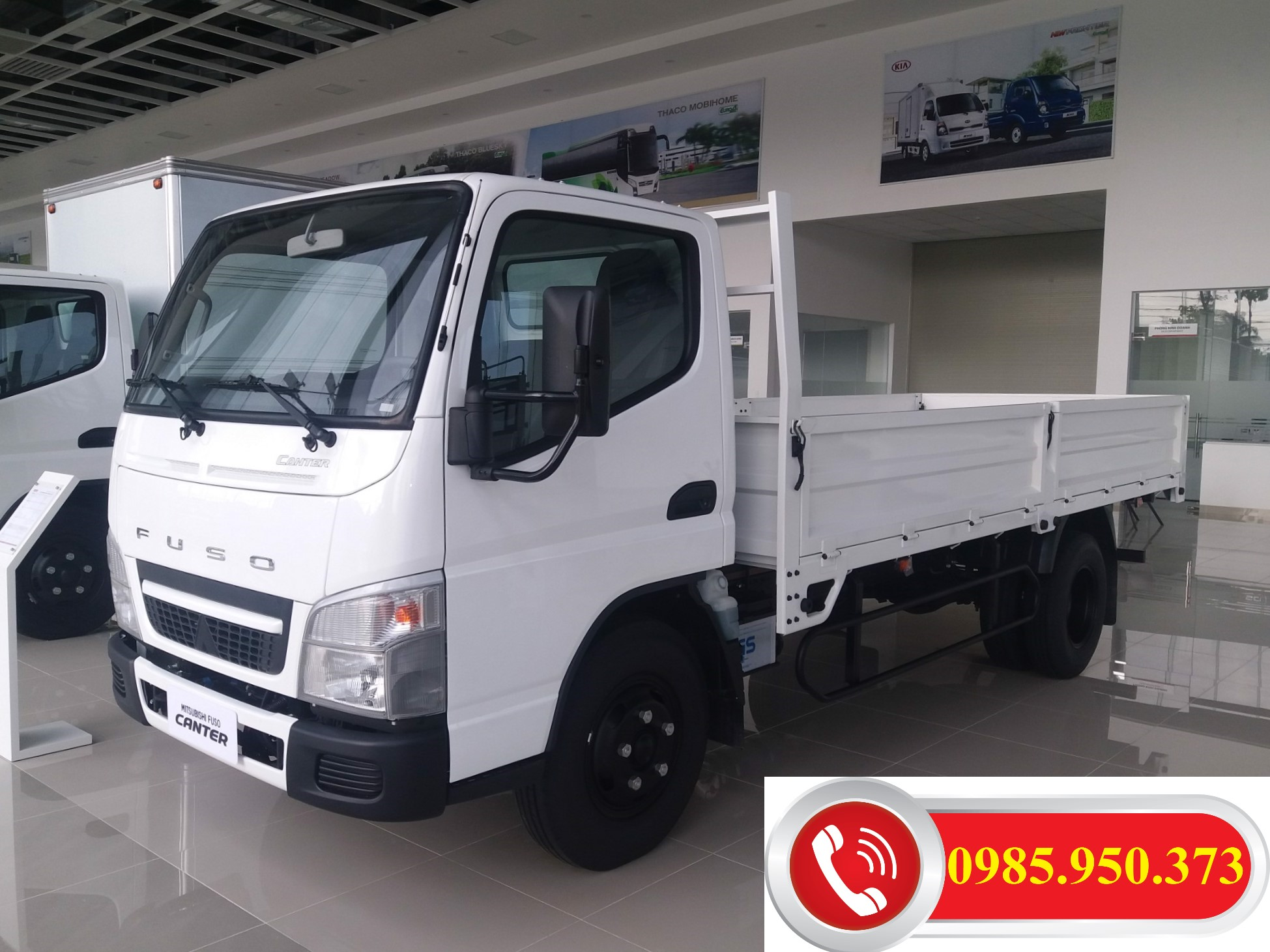 fuso_canter_4_99_thung-lung.jpg