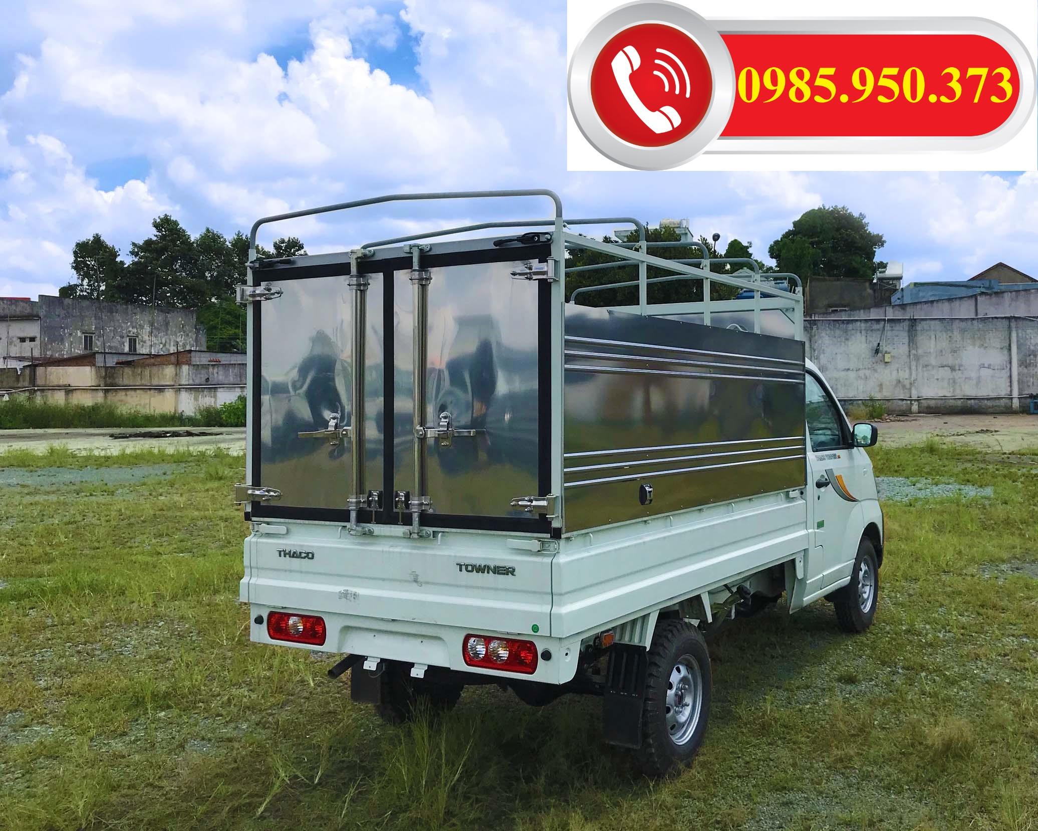 xe-tải-nhỏ-Thaco-Towner-990-1-tan-thùng-mui-bạt-trắng-990kg.-1.jpgs_-1.jpga_-1.jpg