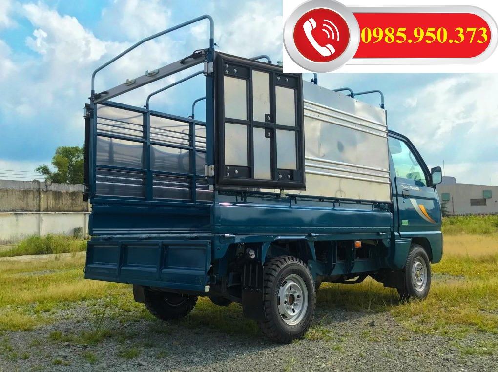 xe-tải-nhỏ-thaco-towner-800-thùng-mui-bat-1-tan-990kg-1.jpg