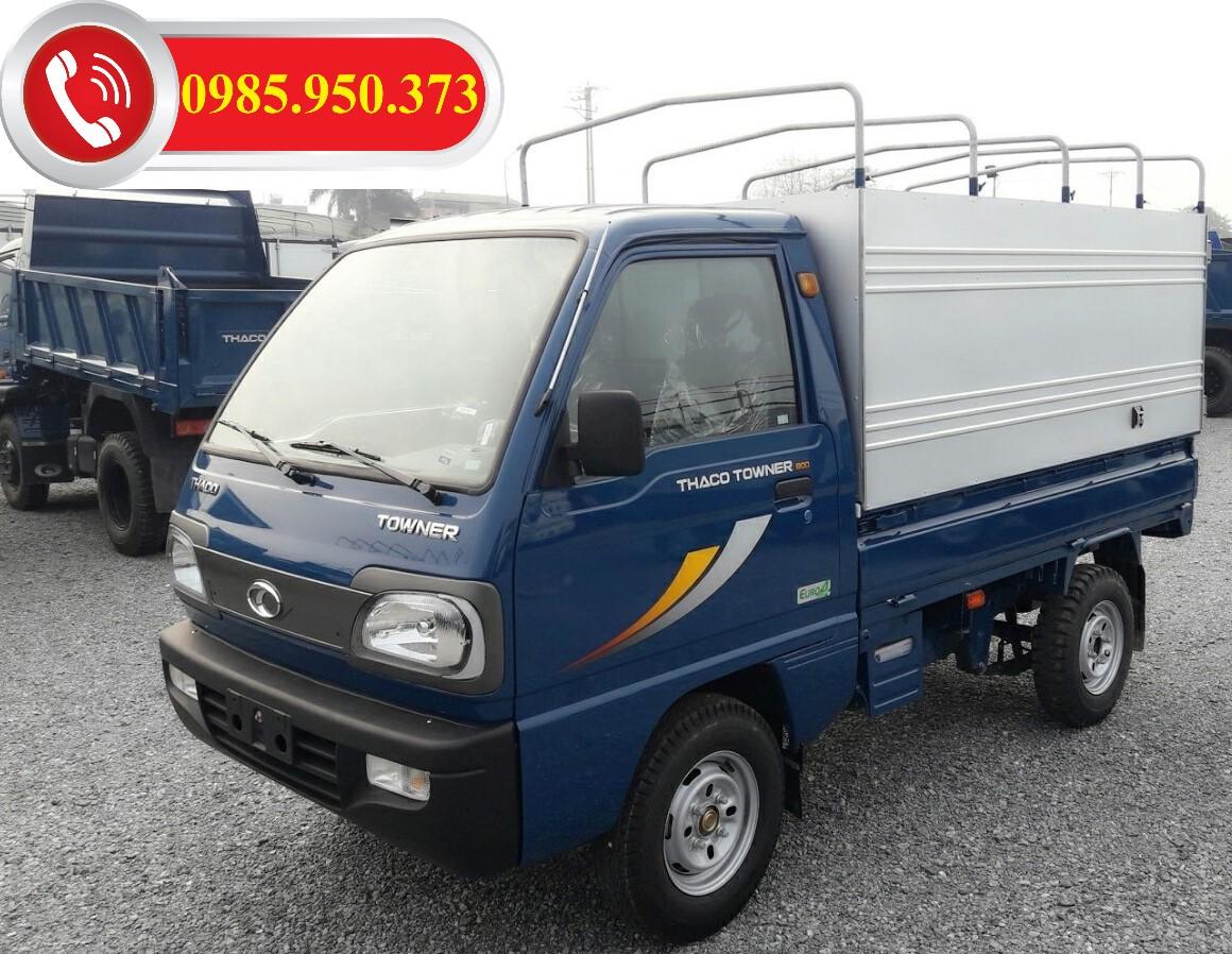 xe-tải-nhỏ-thaco-towner-800-thùng-mui-bat-1-tan-990kg-1v.jpg