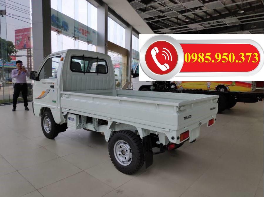 xe-tai-nho-thaco-towner-800-thung-lung-1-ta-990kg-14.jpg