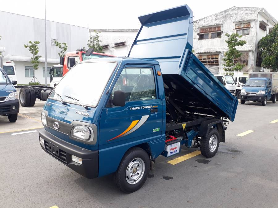 xe-tcyi-ben-nh-thaco-750kg-thaco-towner-800-thung-ben-485499237_large.jpg