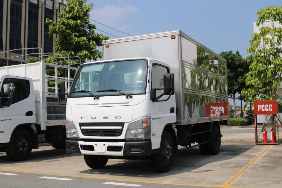 xe-tcyi-fuso-canter-4-99-d-i-2020-tcyi-2-1t-dai-4-3m-lien-h-0938-907-153-khanh-1362584391_large.jpg
