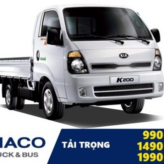 xe-tai-kia-k200-thung-lung